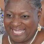 Ms. Shirley Bolden