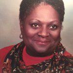 Ms Shirley Bolden