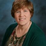Ms. Kathleen Merrill Jackson