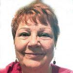 Ms. Jillian Merrill