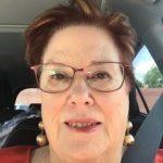 Ms. Sally Scheid
