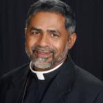 The Very Rev. Jos Tharakan