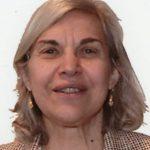 Ms. Regina Berens